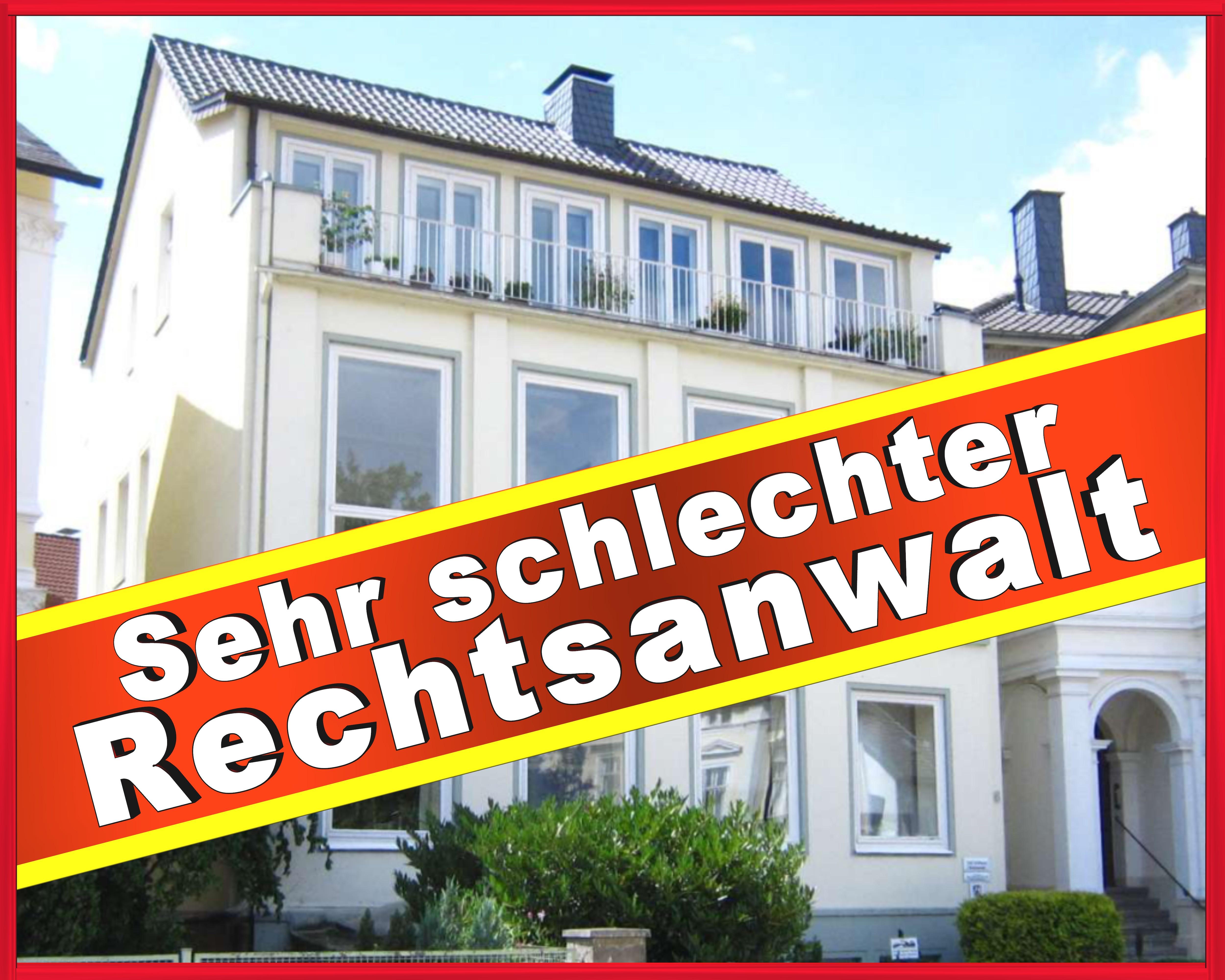 RECHTSANWALT ARND KUHLMANN WALL 8, DETMOLD (2)