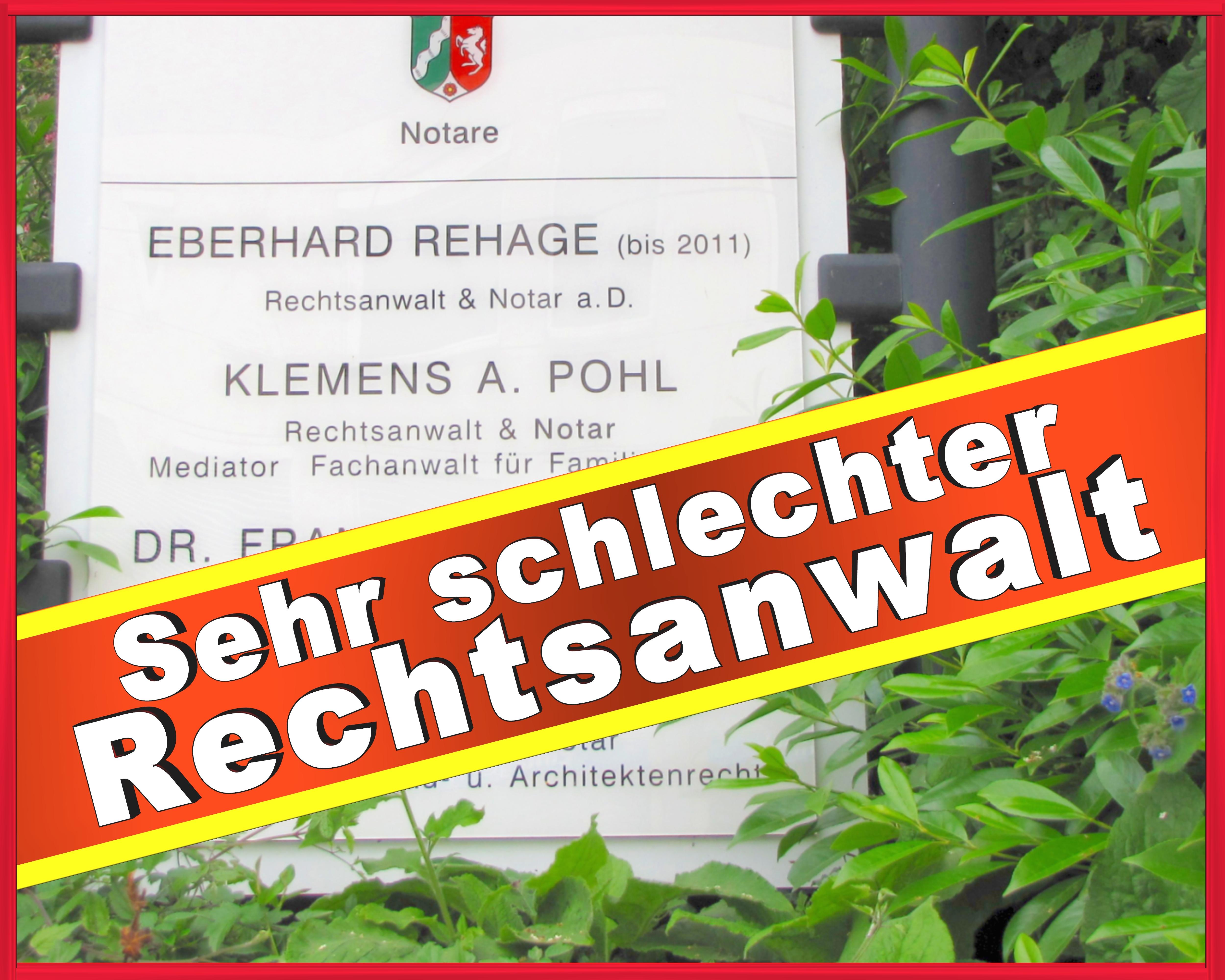 RECHTSANWALT KLEMENS POHL BIELEFELD (1)