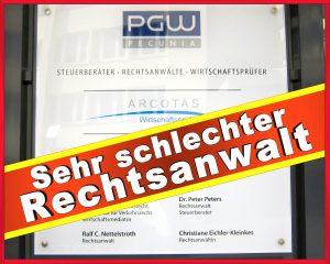 RECHTSANWALT NETTELSTROTH CDU BIELEFELD