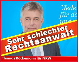 RECHTSANWALT THOMAS RöCKEMANN AFD MINDEN (1)