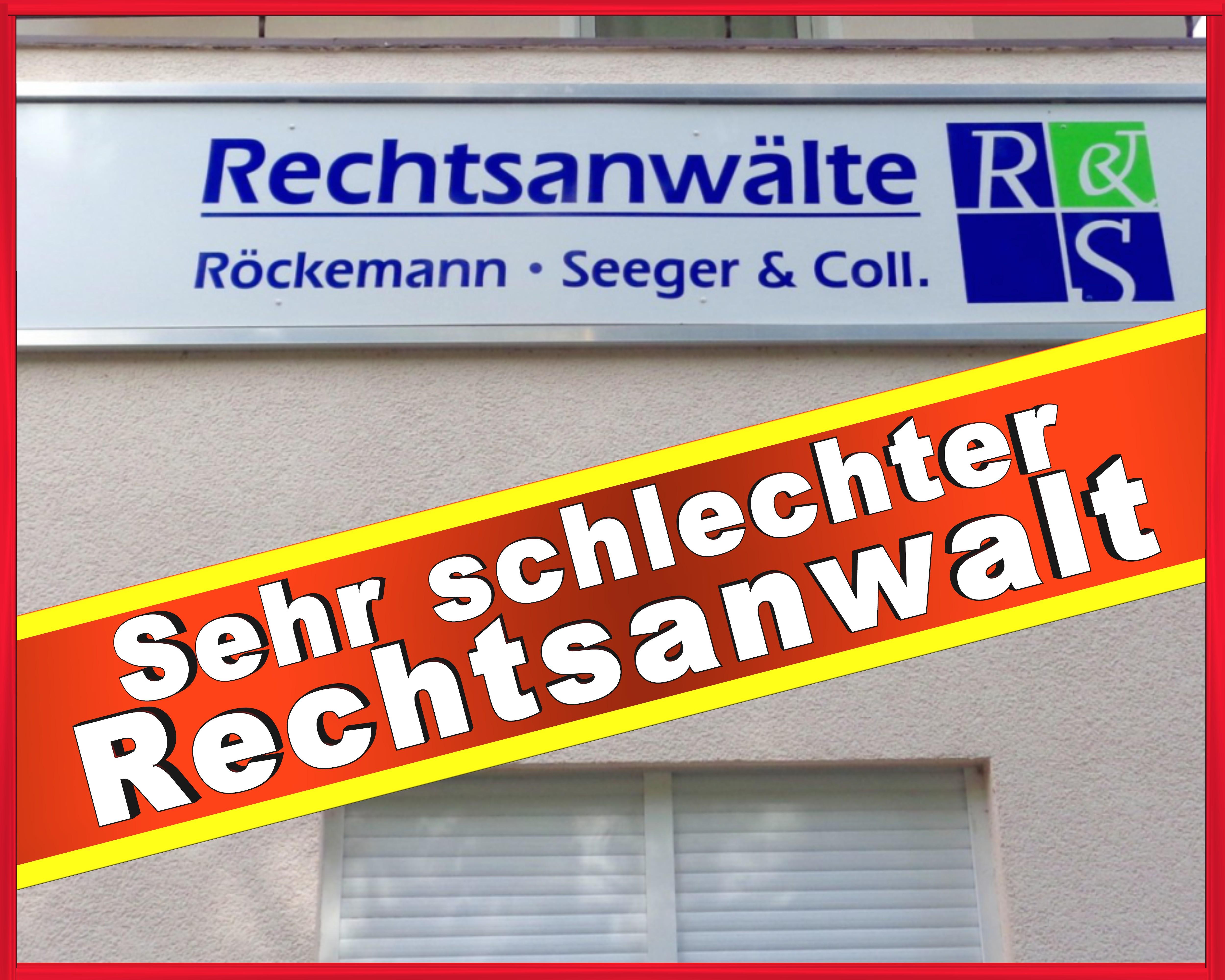 RECHTSANWALT THOMAS RöCKEMANN AFD MINDEN (3)
