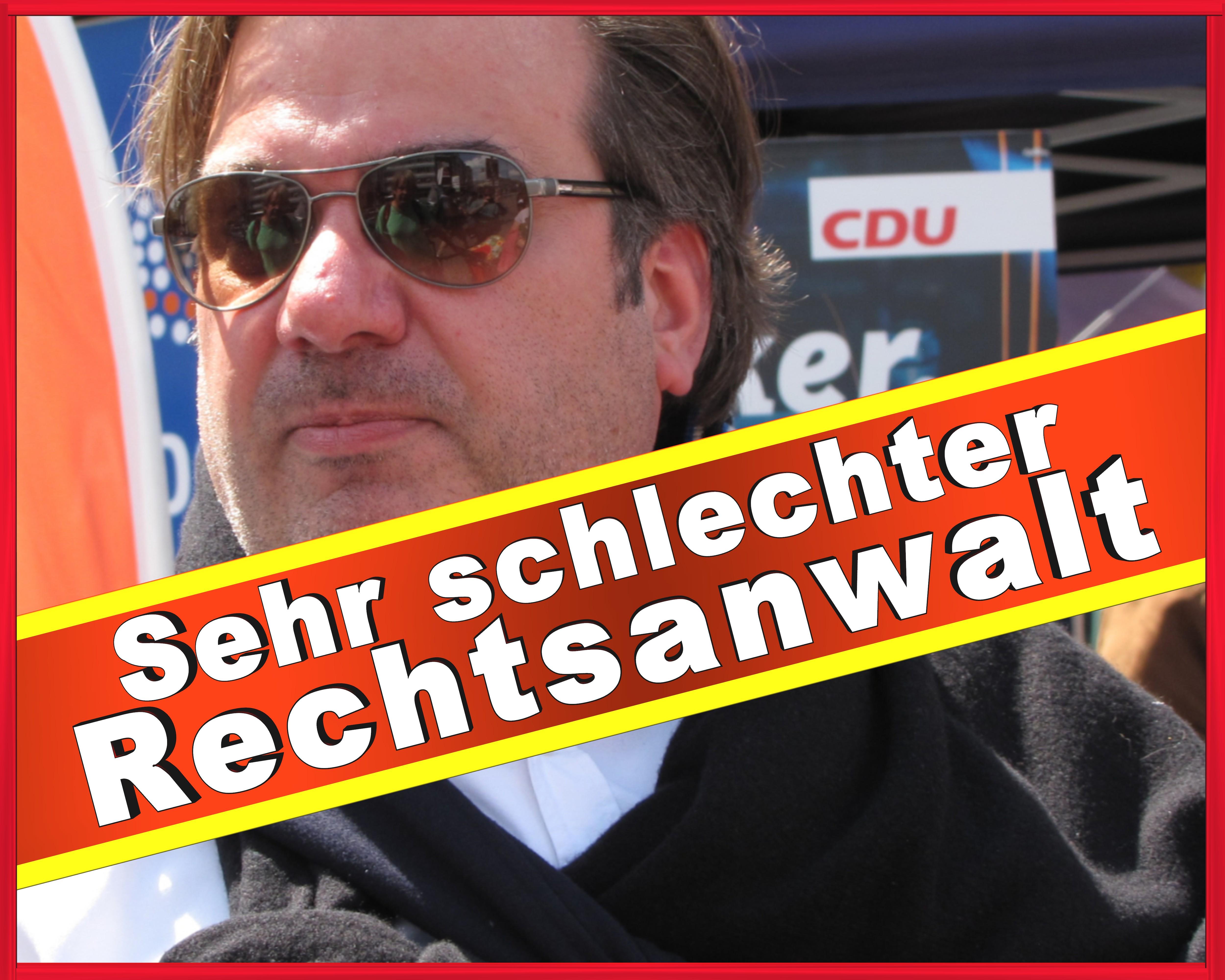 RECHTSANWALT VINCENZO COPERTINO CDU (1)