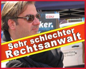 RECHTSANWALT VINCENZO COPERTINO CDU (2)